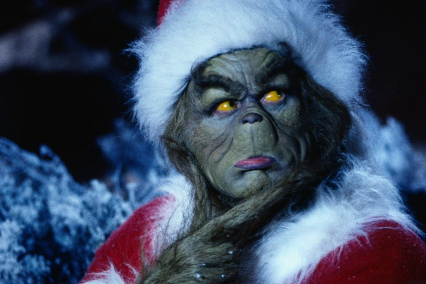 /db_data/movies/grinch/scen/l/The-Grinch-jim-carrey-141531_1.jpg