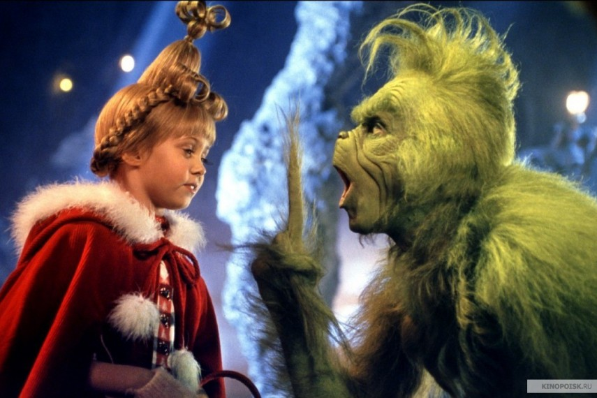 /db_data/movies/grinch/scen/l/c48d4a1c1ce7.jpg