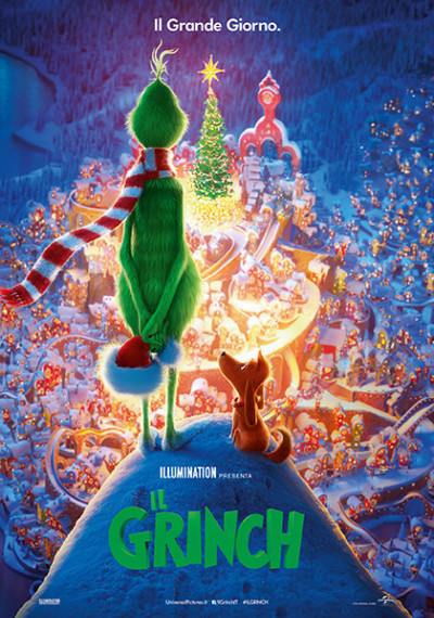 /db_data/movies/grinch2017/artwrk/l/510_10_-_Sincro_1-Sheet_LowRes.jpg