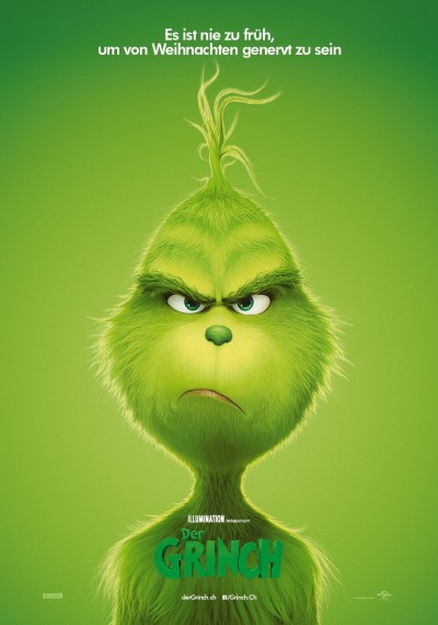 /db_data/movies/grinch2017/artwrk/l/620_02_-_D_Webseitenformat_848x1200px.jpg