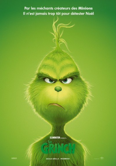 /db_data/movies/grinch2017/artwrk/l/620_02_-_F_Webseitenformat_848x1200px.jpg