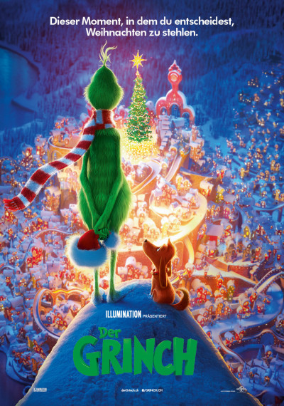 /db_data/movies/grinch2017/artwrk/l/620_04_-_D_Webseitenformat_848x1200px.jpg
