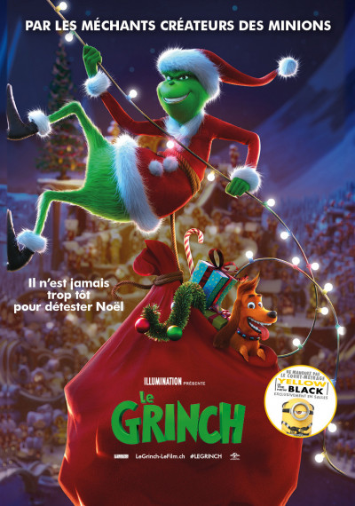 /db_data/movies/grinch2017/artwrk/l/620_04_-_F_Webseitenformat_848x1200px.jpg