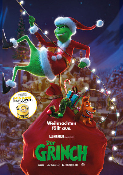 /db_data/movies/grinch2017/artwrk/l/620_05_-_D_Webseitenformat_848x1200px.jpg