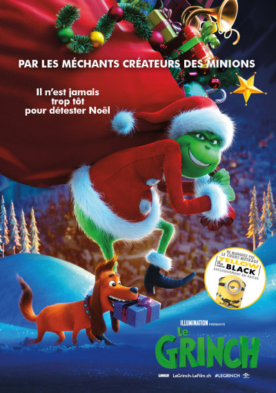 /db_data/movies/grinch2017/artwrk/l/620_05_-_F_Webseitenformat_848x1200px.jpg
