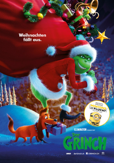 /db_data/movies/grinch2017/artwrk/l/620_06_-_D_Webseitenformat_848x1200px.jpg