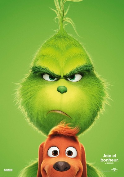 /db_data/movies/grinch2017/artwrk/l/The_Grinch_FV_Teaser_Webseiten.jpg