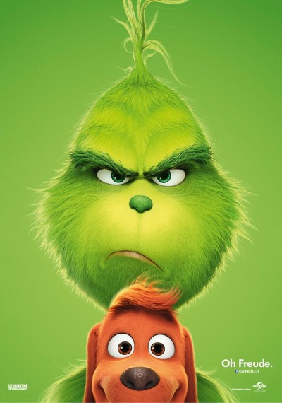 /db_data/movies/grinch2017/artwrk/l/The_Grinch_GV_Teaser_Webseiten.jpg
