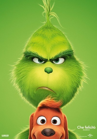 /db_data/movies/grinch2017/artwrk/l/The_Grinch_IV_Teaser_A5_72dpi.jpg