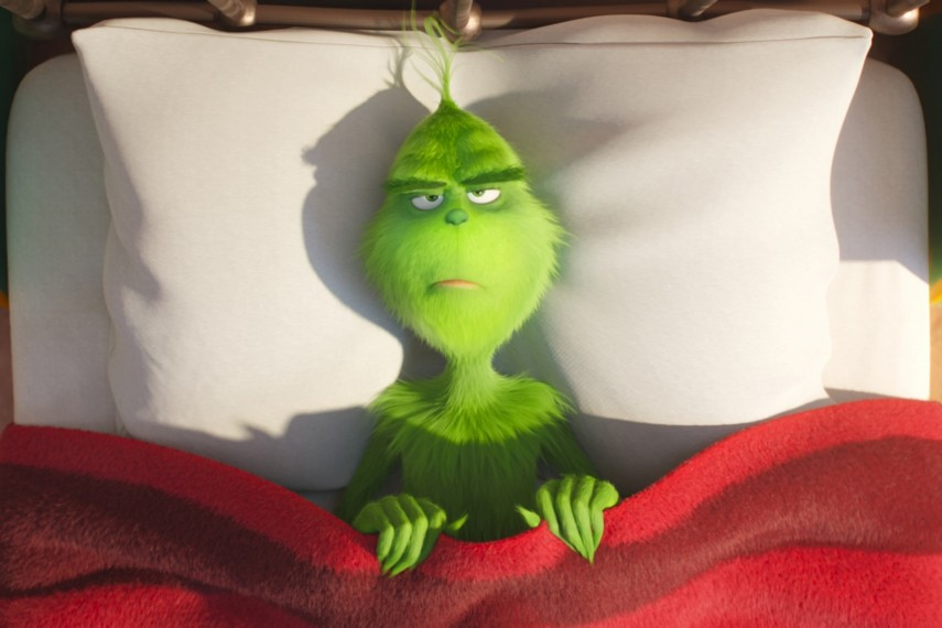 /db_data/movies/grinch2017/scen/l/410_01_-_Scene_Picture.jpg