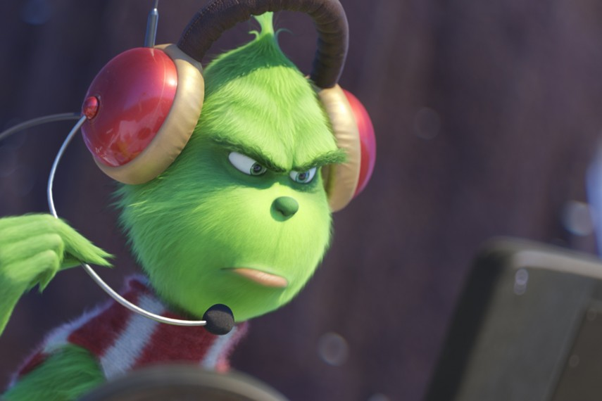 /db_data/movies/grinch2017/scen/l/410_04_-_Scene_Picture.jpg