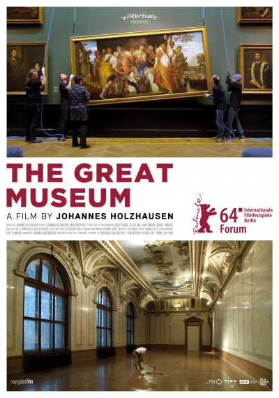 /db_data/movies/grossemuseum/artwrk/l/TheGreatMuseum_Front-61.jpg