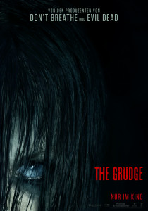 SONY_THE_GRUDGE_HAUPT_ONESHEET.jpg