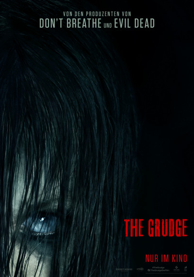 /db_data/movies/grudge2019/artwrk/l/SONY_THE_GRUDGE_HAUPT_ONESHEET.jpg