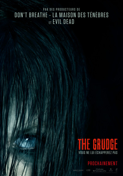 /db_data/movies/grudge2019/artwrk/l/SONY_THE_GRUDGE_HAUPT_ONESHEET_1.jpg