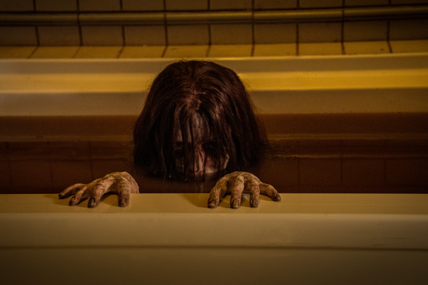 /db_data/movies/grudge2019/scen/l/The_Grudge_08.jpg