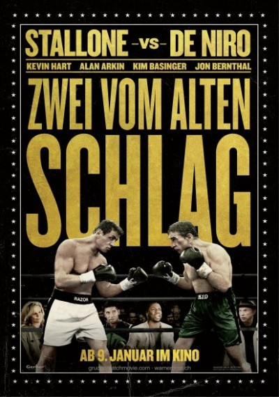 /db_data/movies/grudgematch/artwrk/l/5-1Sheet-1b6.jpg