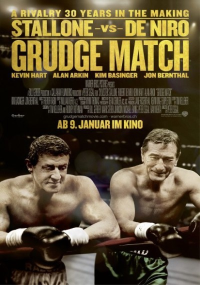 /db_data/movies/grudgematch/artwrk/l/5-1Sheet-4a9.jpg