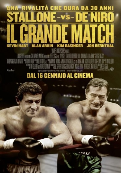 /db_data/movies/grudgematch/artwrk/l/5-1Sheet-537.jpg
