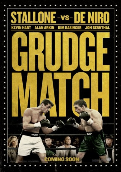 /db_data/movies/grudgematch/artwrk/l/5-1Sheet-d39.jpg
