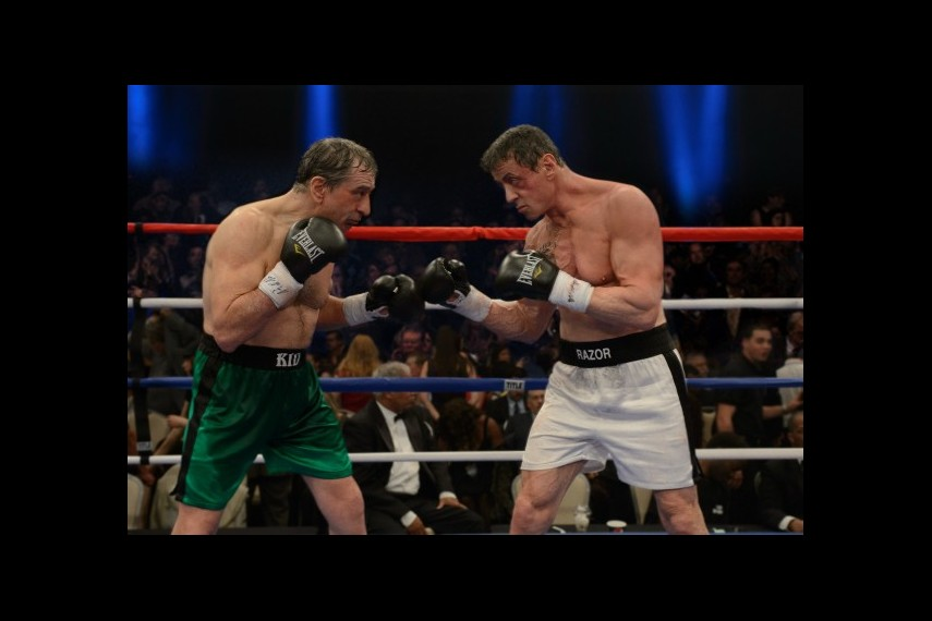 /db_data/movies/grudgematch/scen/l/1-Picture23-dde.jpg