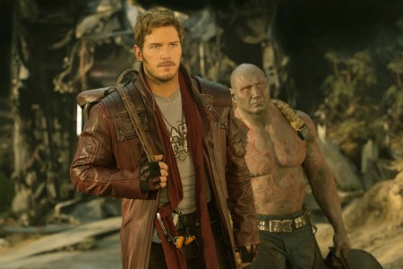 410_15_-_Star-Lord_Chris_Pratt.jpg