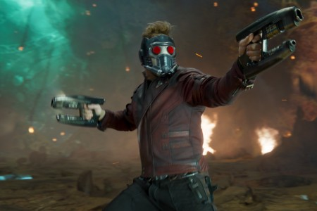 410_19_-_Star-Lord_Chris_Pratt.jpg