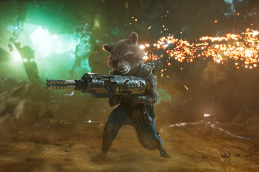 /db_data/movies/guardiansofthegalaxy2/scen/l/410_03_-_Rocket_Bradley_Cooper.jpg