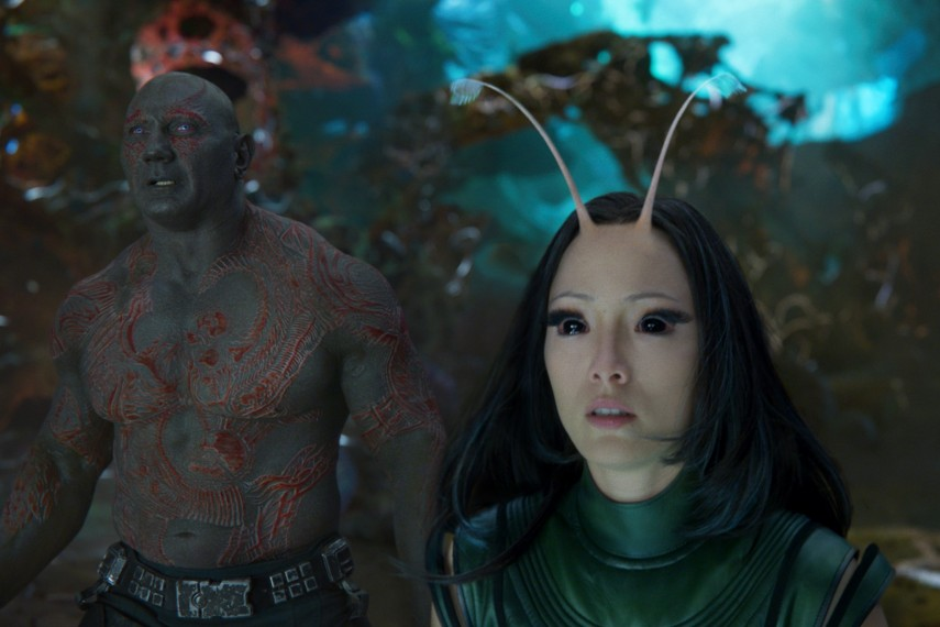 /db_data/movies/guardiansofthegalaxy2/scen/l/410_04_-_Drax_Dave_Bautista_Ma.jpg