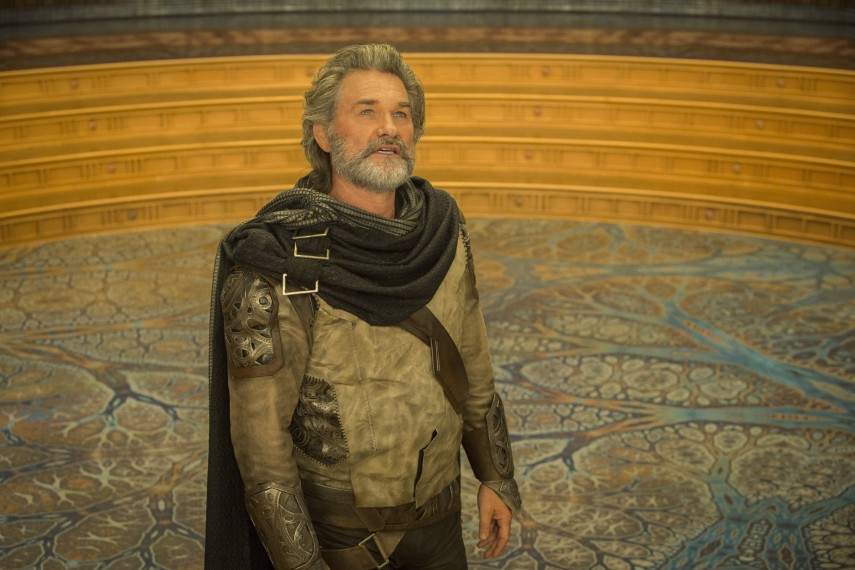 /db_data/movies/guardiansofthegalaxy2/scen/l/410_11_-_Ego_Kurt_Russell.jpg