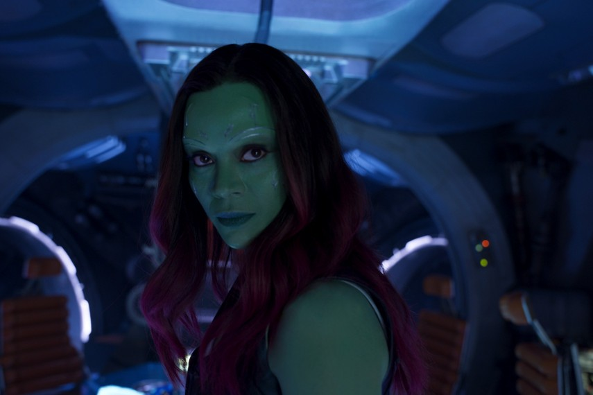 /db_data/movies/guardiansofthegalaxy2/scen/l/410_20_-_Gamora_Zoe_Saldana.jpg