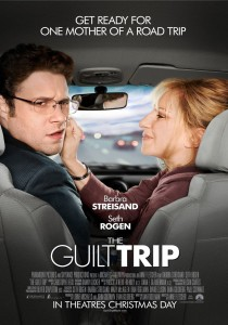 the_guilt_trip_movie_poster-ba.jpg
