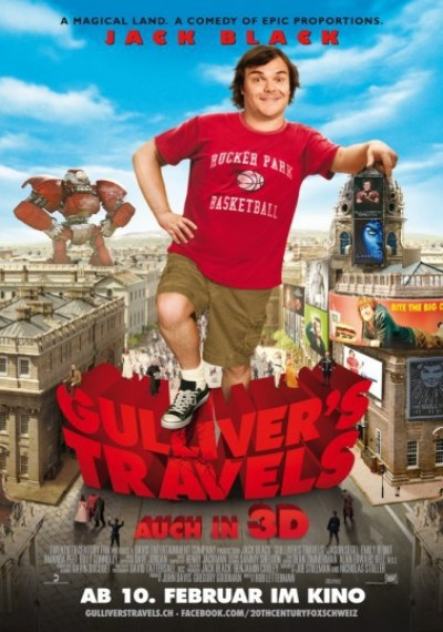 /db_data/movies/gulliverstravels/artwrk/l/5-1-Sheet-570.jpg