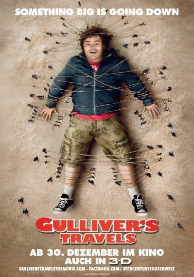 /db_data/movies/gulliverstravels/artwrk/l/5-Teaser 1-Sheet-1b8.jpg