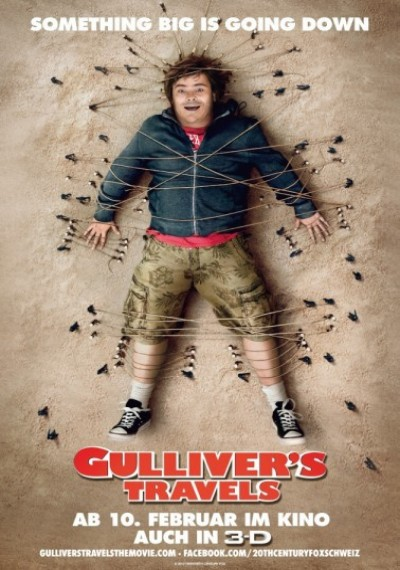 /db_data/movies/gulliverstravels/artwrk/l/5-Teaser 1-Sheet-e2c.jpg