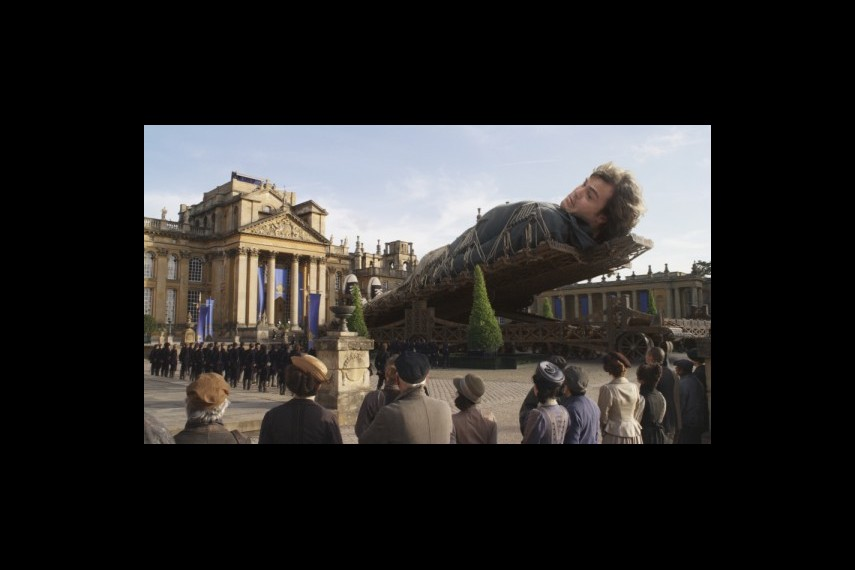 /db_data/movies/gulliverstravels/scen/l/1-Picture 10-178.jpg