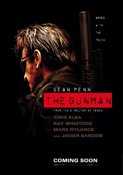 /db_data/movies/gunman/artwrk/l/IMP_GUNMAN_TEASER_1SHEET_A4_E_.jpg