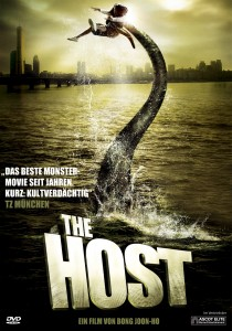 cover_thehost_300dpi.jpg