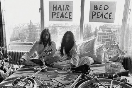 3_Bed Peace_Hair Peace_300dpi.jpg