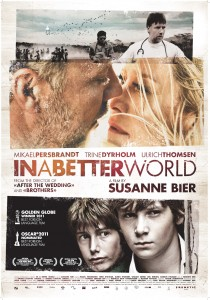 In a Better World, Susanne Bier
