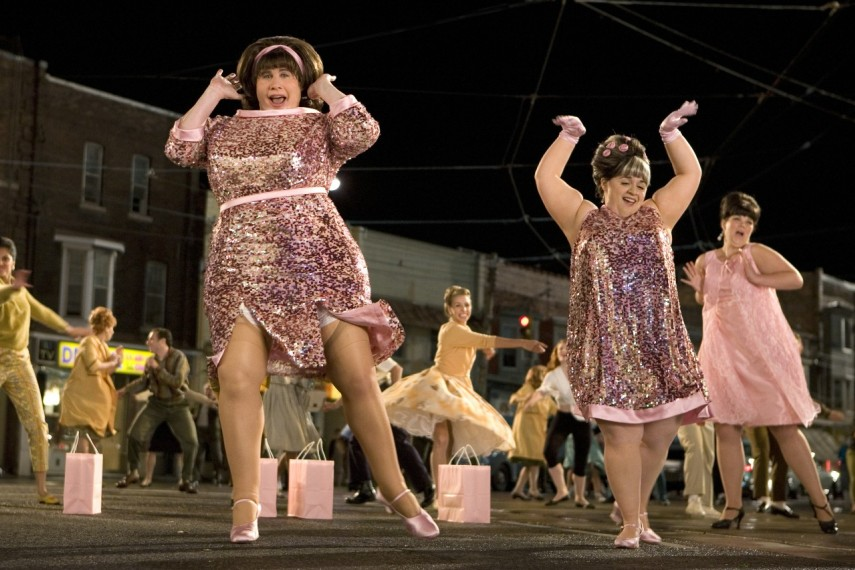 /db_data/movies/hairspray/scen/l/Szenenbild_01jpeg_1400x852.jpg