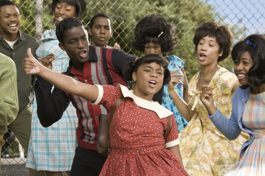 /db_data/movies/hairspray/scen/l/Szenenbild_05jpeg_1400x872.jpg