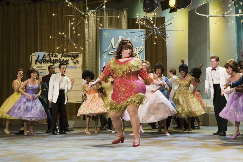 /db_data/movies/hairspray/scen/l/Szenenbild_24jpeg_1400x933.jpg