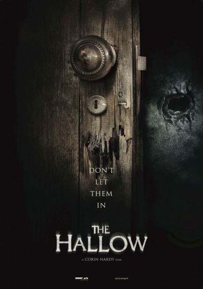 The Hallow Poster.jpg