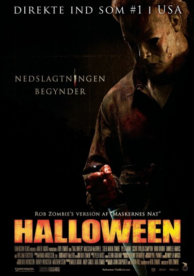 /db_data/movies/halloween/artwrk/l/poster3.jpg