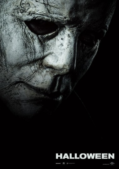 /db_data/movies/halloween2018/artwrk/l/510_02_-_Teaser_OV_LowRes.jpg