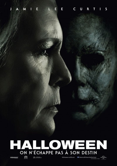 /db_data/movies/halloween2018/artwrk/l/615_06_-_F_Webseitenformat_848x1200px.jpg