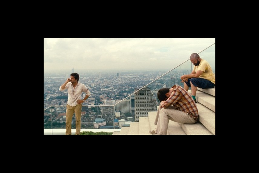 /db_data/movies/hangover2/scen/l/1-Picture22-ab0.jpg