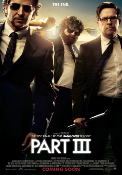 /db_data/movies/hangover3/artwrk/l/12-InternationalMain1Sheet-367.jpg
