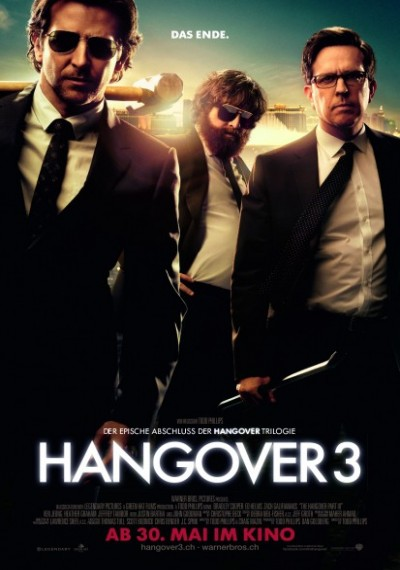 /db_data/movies/hangover3/artwrk/l/5-1Sheet-82b.jpg